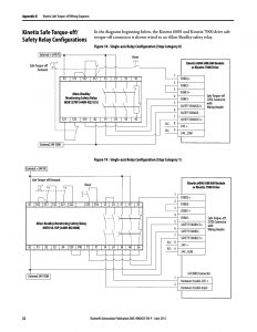 Pnoz X4 Wiring Diagram - Pilz Safety Relay Wiring Diagram 32 Wiring Diagram 2s