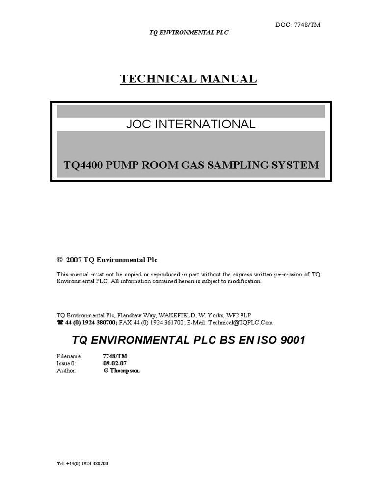 pnoz x4 wiring diagram Download-Pnoz X4 Wiring Diagram New Tq Technical Manual Relay 3-g