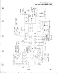 Polaris Ranger Fuel Pump Wiring Diagram - Full Size Of Wiring Diagram Polaris Wiringagram Ranger Xp Picture Ideas 21 2007 Polaris 9d