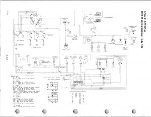 Polaris Ranger Fuel Pump Wiring Diagram - Full Size Of Wiring Diagram Wiringam Polaris Ranger Xp Picture Ideas 21 2007 Polaris 10g
