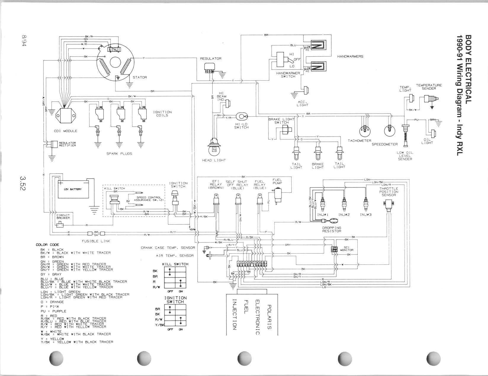 wiring diagram for 94 seadoo xp wiring diagram for 2007 polaris xp 700 ranger polaris ranger fuel pump wiring diagram collection
