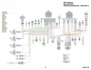 Polaris Rzr Winch Wiring Diagram - Wiring Diagram Wiringiagram Polaris Ranger Xp Winch 1600x1236 Polarisanger Schematic Ev 19d