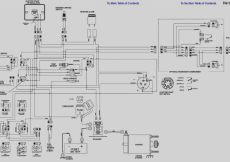 Polaris Rzr Wiring Diagram - Inspirational 2010 Polaris Ranger 800 Xp Wiring Diagram 2011 6t