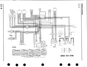 Polaris Snowmobile Wiring Diagram - Yamaha Warrior 350 Wiring Diagram Best Amazing Yamaha Snowmobile Wiring Diagrams the Best 20h