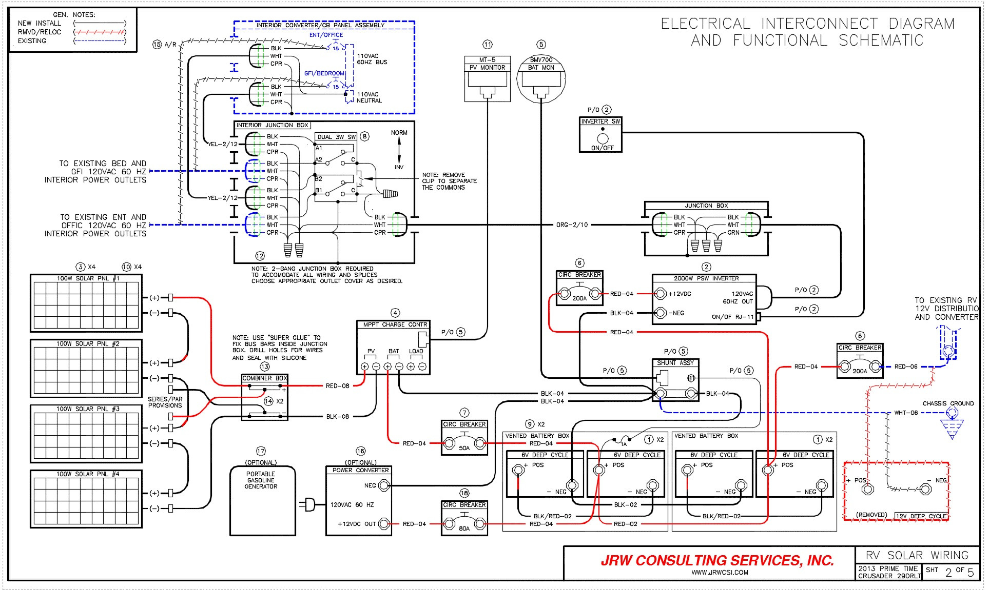 Wiring Diagram For Msi Computer Get Free Image About Wiring Diagram