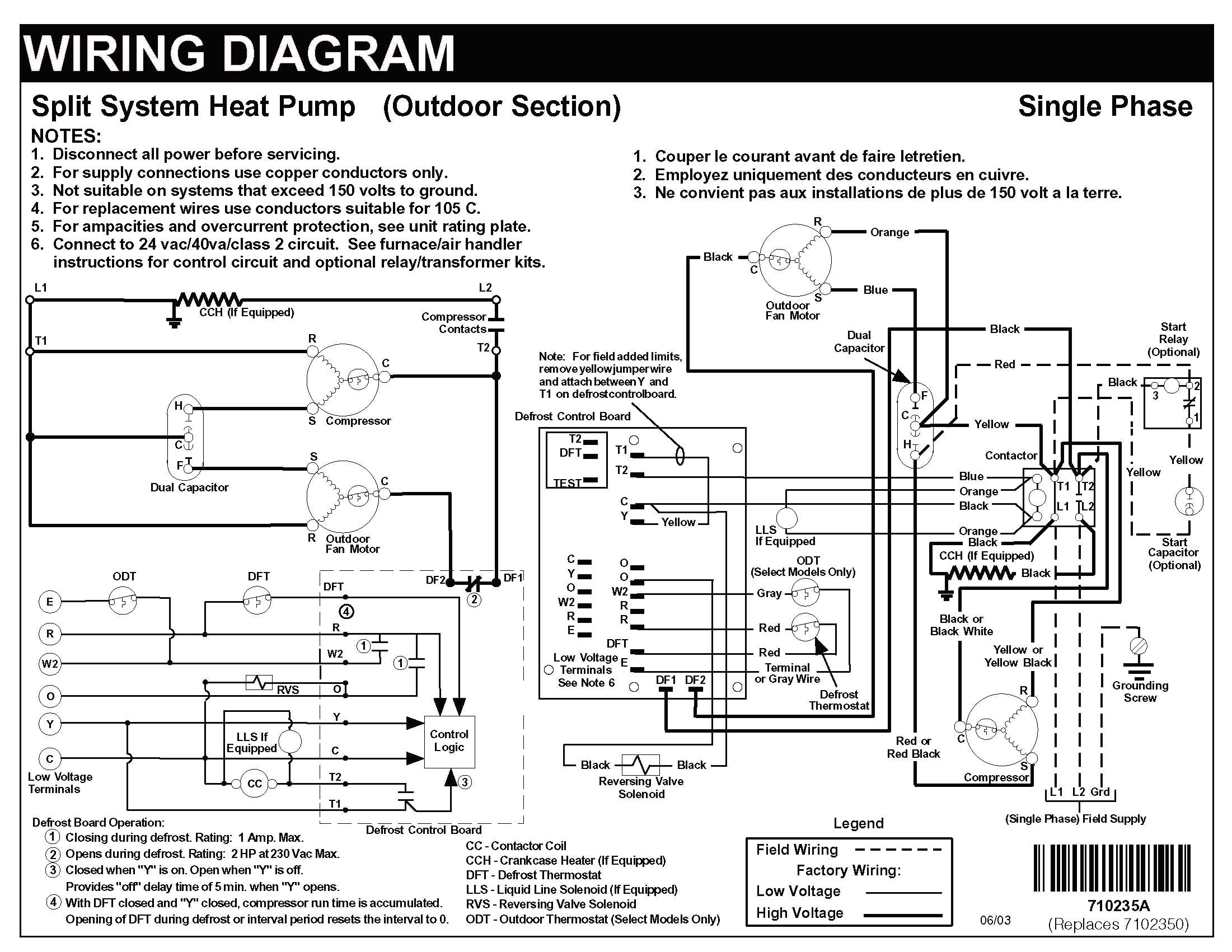 Pool Heat Pump Wiring Diagram Sample Nest Thermostat Wiring Diagram Carrier on