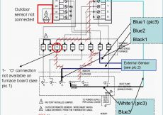 Pool Heat Pump Wiring Diagram - Pool Heat Pump Wiring Diagram Fresh Trane Heat Pump Troubleshooting Gallery Free Troubleshooting 10b