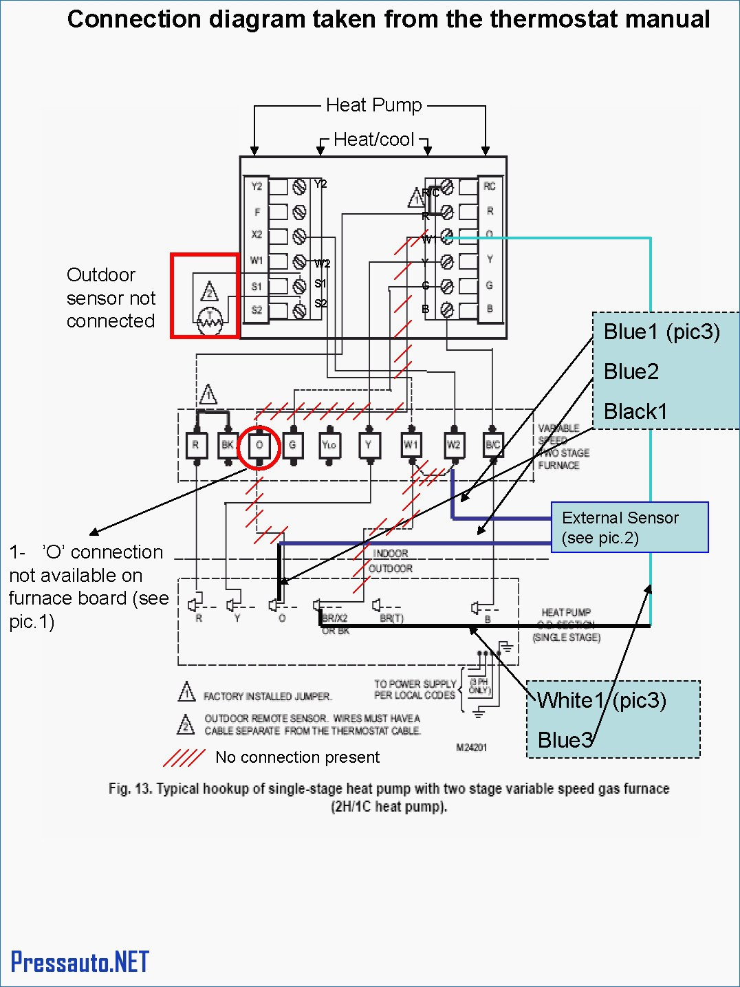 pool heat pump wiring diagram Collection-Pool Heat Pump Wiring Diagram Fresh Trane Heat Pump Troubleshooting Gallery Free Troubleshooting 3-d