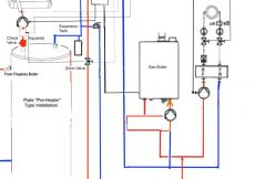 Pool Light Transformer Wiring Diagram - Pool Light Transformer Wiring Diagram Deltagenerali Me In 14a