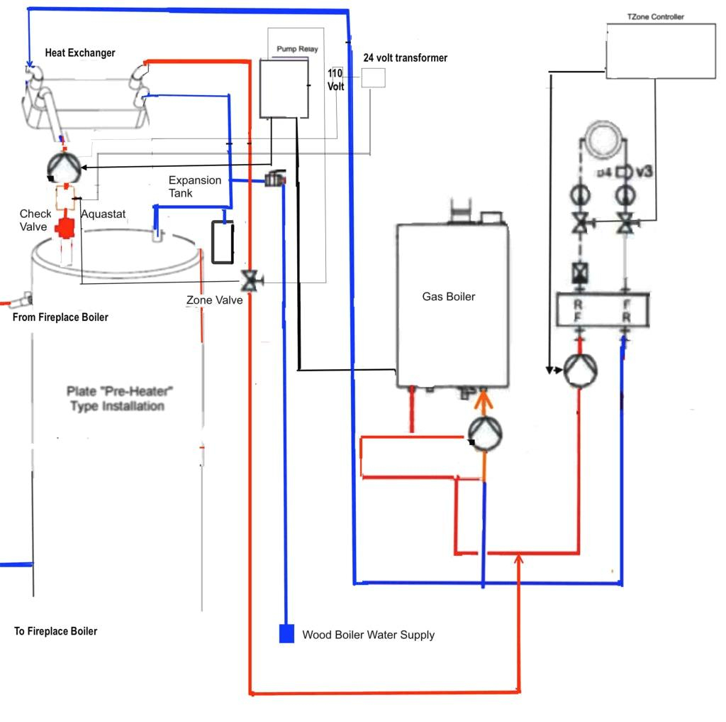 pool light transformer wiring diagram Collection-pool light transformer wiring diagram deltagenerali me in 4-b