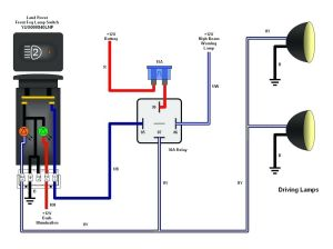 Pool Light Transformer Wiring Diagram - Pool Light Transformer Wiring Diagram Elegant Transformer Wiring Diagram Diagrams Single Phase Doorbell Awesome 10g