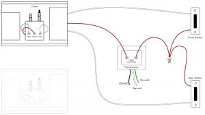 Pool Light Transformer Wiring Diagram - Wiring Diagram for Pool Light Transformer Inspirationa Pool Light Transformer Wiring Diagram Inspirational 9f