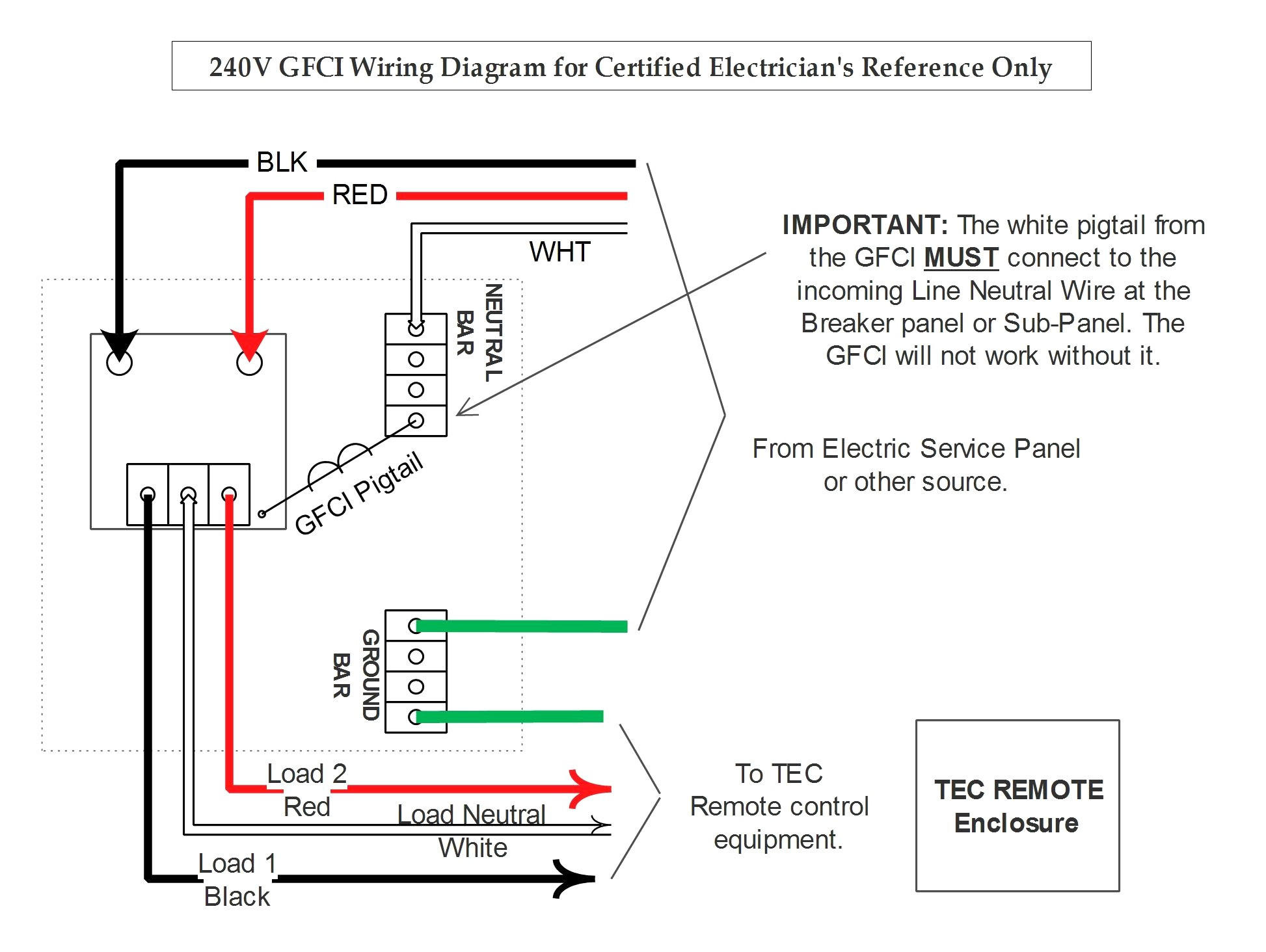 DIAGRAM] Car Lifts Wiring Diagram Schematic FULL Version HD Quality Diagram  Schematic - ALLKERALAJOBVACANCY.TOUSLESMEMES.FR