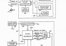 Porch Lift Vertical Platform Lift Wiring Diagram - Liberty Stair Lift Wiring Diagram Gallery Wiring Diagram Rh Visithoustontexas org Diagrams Wiring Pow R Lift Wheelchair Lift Wiring Diagram Schematic 17e