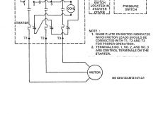 Porter Cable 60 Gallon Air Compressor Wiring Diagram - Curtis toledo Air Pressor Wiring Diagram Wire Center U2022 Rh Hitch Co Sanborn Air Pressor Wiring 12b