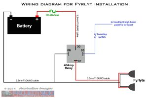 Potter Brumfield Relay Wiring Diagram - Speaker Wiring Diagram Series Vs Parallel Fresh Luxury Speaker Wiring Diagram Series Vs Parallel 19p