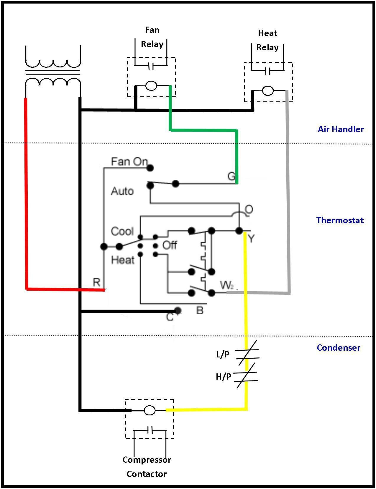 power sentry emergency ballast wiring diagram collection. Black Bedroom Furniture Sets. Home Design Ideas