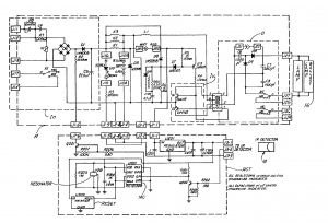 Power Sentry Emergency Ballast Wiring Diagram - Power Sentry Ps1400 Wiring Diagram Beautiful Simple Rc Cars Single Channel Transmitters and Super Circuit 3d