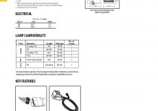 Power Sentry Ps1400 Wiring Diagram - Ps1400 Wiring Diagram Free Image Wiring Diagram Engine Schematic Rh Statsrsk Co 19d