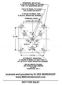 Powerstat Wiring Diagram - Wiring Diagram for Auto Transformers Valid Powerstat Variable Autotransformer Wiring Diagram 9c