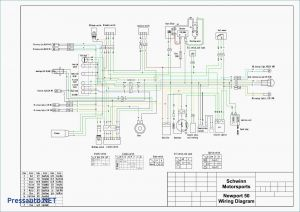 Pride Victory Scooter Wiring Diagram - Pride Legend Wiring Diagram Fresh Wiring Diagram for Legend Race Car & Wiring Diagram for 20j
