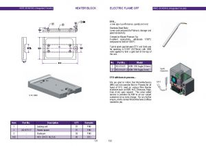 Process Technology Heater Wiring Diagram - Zoom 20n