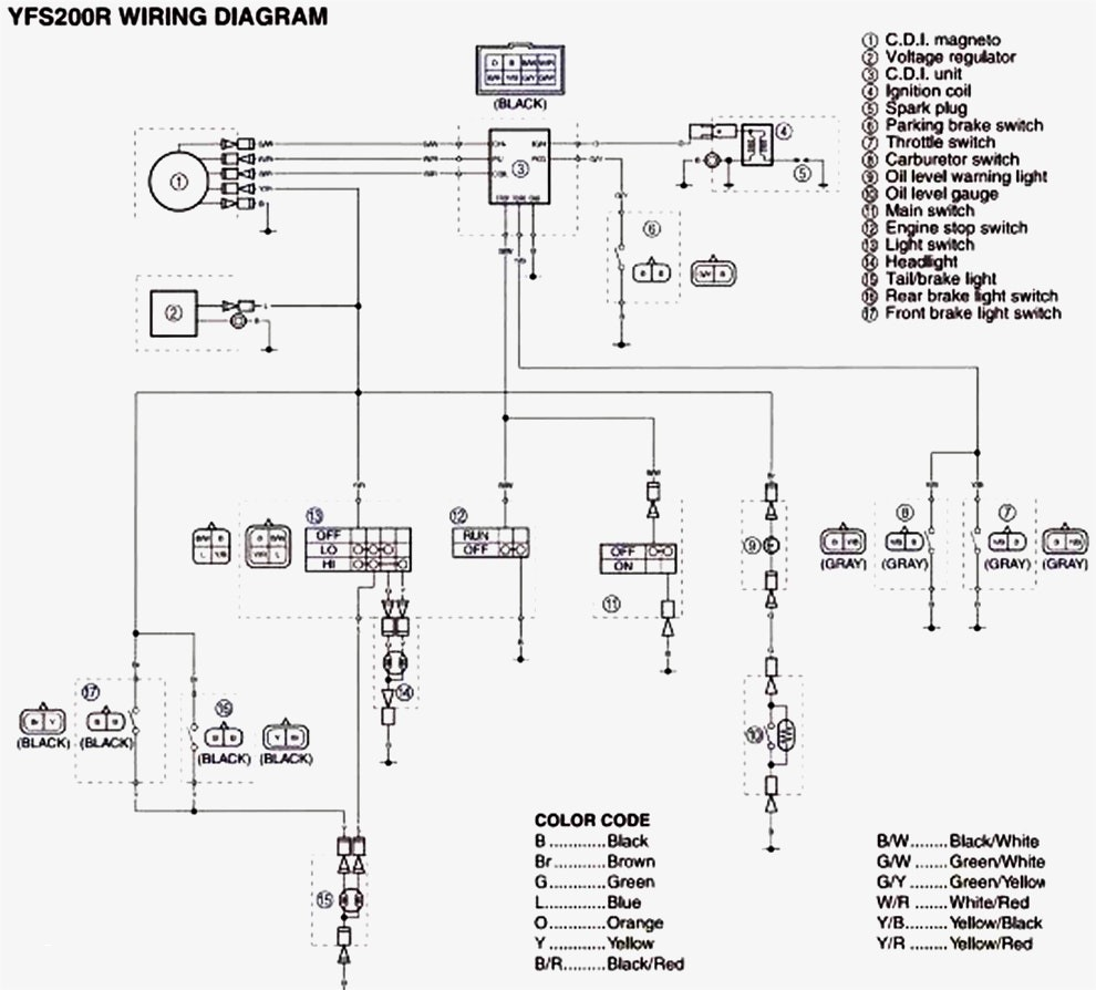 western shore hydraulic pump diagram chelsea pump diagram
