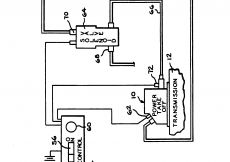 Pto Switch Wiring Diagram - Pto Switch Wiring Diagram Elegant Charming Chelsea Pto Wiring Schematic Gallery Electrical Circuit 3a