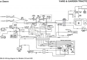 Pto Switch Wiring Diagram - Pto Switch Wiring Diagram Fresh Diagram John Deere Ignition Switch Diagram Wiring Motor M 19l