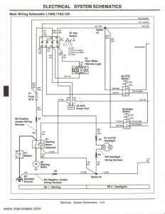Pto Switch Wiring Diagram - Wiring Diagram for John Deere Lt155 Best Pto Switch Wiring Diagram Fresh Charming Chelsea Pto Wiring 18e