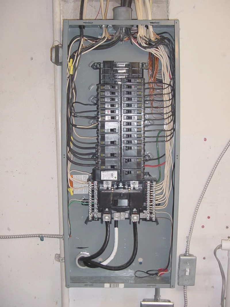 qo load center wiring diagram Download-load center wiring diagram Download Wiring Diagram For Square D Load Center Readingrat Net Remarkable 18-k