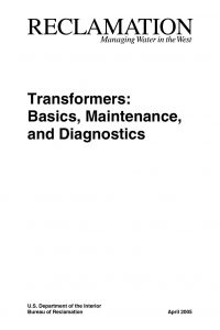 Qualitrol 167 Wiring Diagram - Transformers Basics Maintenance and Diagnostics by Mollymullee issuu 19a