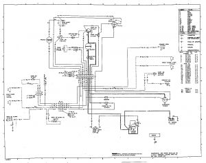 R8222d1014 Wiring Diagram - Honeywell R845a1030 Wiring Diagram Lovely Fine Tecumseh Pressor Wiring Diagram Ideas Electrical Circuit 19c