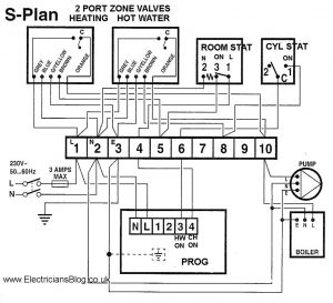 R8222d1014 Wiring Diagram - Honeywell R845a1030 Wiring Diagram Luxury R845a1030 Switching Relay with Internal Vw Thing Engine Diagram 7l