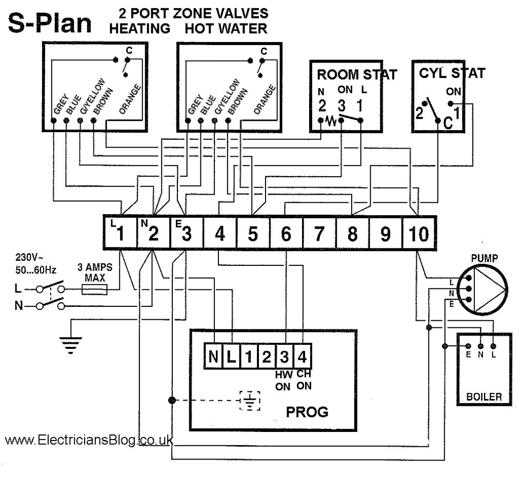 R8222d1014 Wiring Diagram Collection