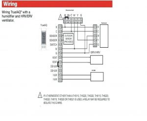 R8222d1014 Wiring Diagram - Honeywell Relay R8222d1014 Wiring Diagram 5 Wires Wiring Diagram Rh Circuitdiagram today 87a Relay Wiring Diagram 15o