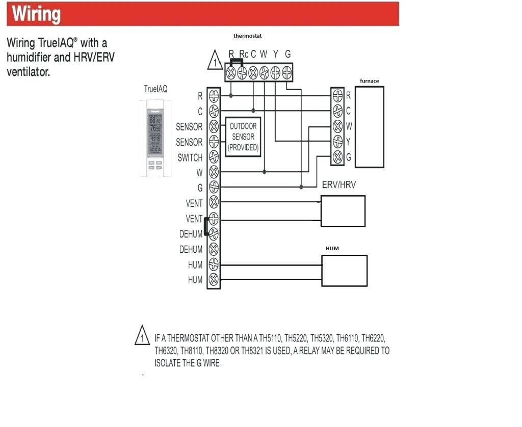 r8222d1014 wiring diagram Collection-honeywell relay r8222d1014 wiring diagram 5 wires wiring diagram rh circuitdiagram today 87A Relay Wiring Diagram 18-b