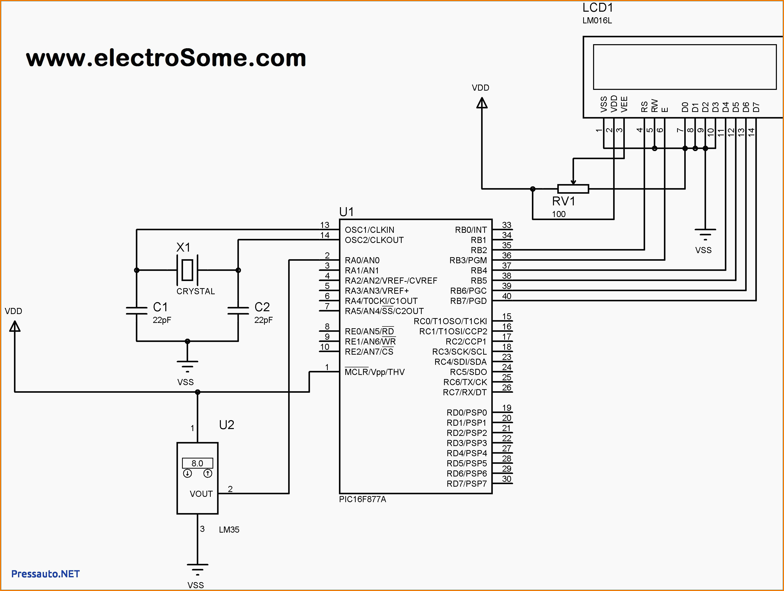 ranco temperature controller wiring diagram Collection-Ranco Wiring 11 Pid Temperature Controller Wiring Diagram Best Solutions Fancy 5-t
