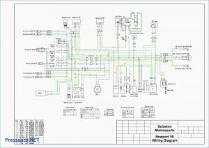 Rascal 305 Wiring Diagram - Electric Mobility Scooter Wiring Diagram Rascal 600 Jpg Fit U003d1654 Best On Shoprider Wiring Diagram 1t