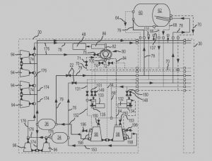 Rcs Actuator Wiring Diagram - 25 Images Of Wiring Diagram for Chevy 4x4 Actuator 4x4 Inspirational Rh Wiringdiagramcircuit org Rcs Actuators 11b