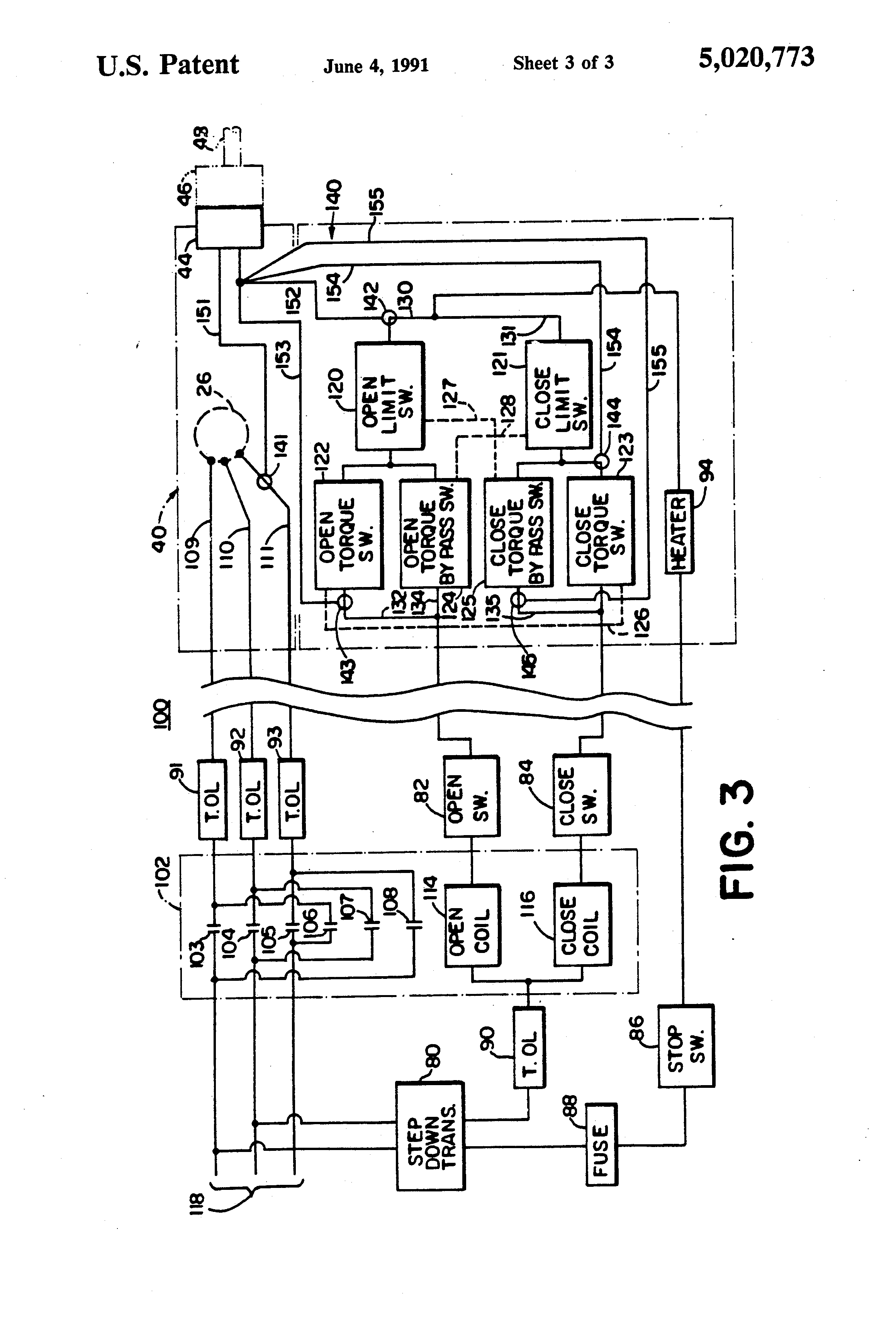 auma valve actuators wiring diagram