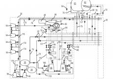 Rcs Actuator Wiring Diagram - Rcs Actuator Wiring Diagram View Diagram Wire Center U2022 Rh Koloewrty Co Rcs Electric Rcs Mar 7n