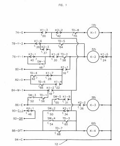 Rcs Actuator Wiring Diagram - Rcs Mar Actuator Wiring Diagram Wiring Diagram and Schematics 13k