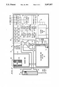 Rcs Actuator Wiring Diagram - Rcs Mar Actuators Wiring Wire Center U2022 Rh 66 42 74 58 Dresser Rcs Actuators Wiring Diagram Electripower Mar Manual 12q