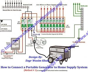 Reliance Generator Transfer Switch Wiring Diagram - Reliance Transfer Switch Wiring Diagram Collection Wiring Diagram Generac Transfer Switch Reliance Transfer Switch Automatic 18b