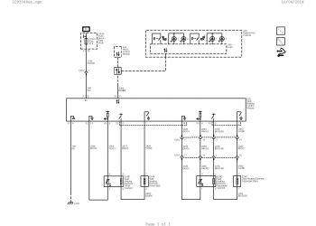 Residential Air Conditioner Wiring Diagram - Air Conditioner Wiring Diagram Picture Collection Wiring A Ac thermostat Diagram New Wiring Diagram Ac 16l