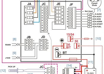 Residential Wiring Diagram software - House Wiring Plan Drawing Inspirational House Wiring Diagram App Refrence Electrical Wiring Diagram software 7m