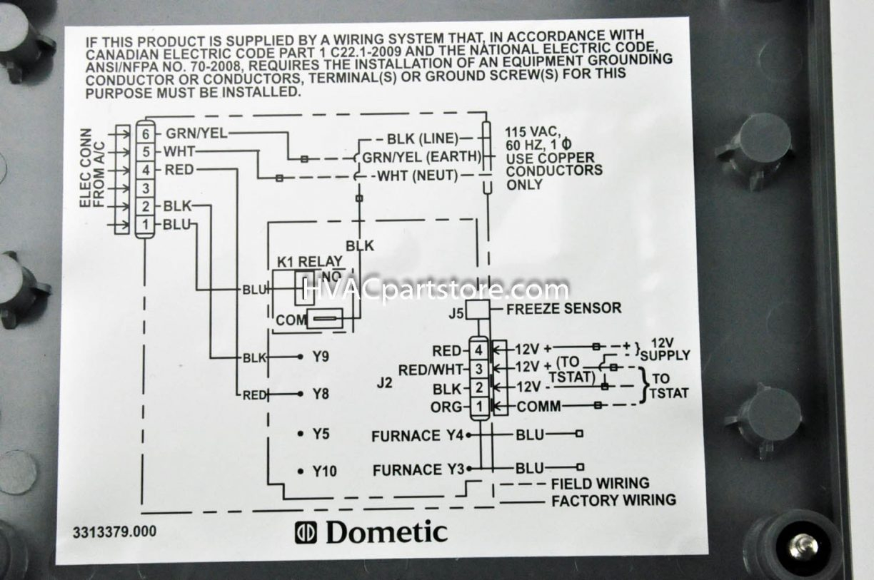 rheem 41 20804 15 thermostat wiring diagram - awesome rheem condenser wiring  diagram ponent wiring diagram