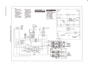 Rheem 41 20804 15 thermostat Wiring Diagram - Rheem Air Handler Wiring Diagram Wire Center \u2022 Rheem Air Conditioner thermostat Wiring Diagram Rheem 20s