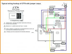 Rheem 41 20804 15 thermostat Wiring Diagram - Trane Wiring Diagram thermostat Britishpanto Rh Britishpanto org Typical thermostat Wiring Color Code thermostat Wiring Diagram 7i